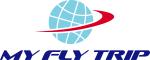 MYFLYTRIP.RU - сервис бронирования авиабилетов и отелей.