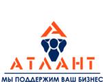 АТЛАНТ Опалубка