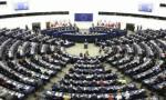 Боширов и Петров попали под санкции ЕС