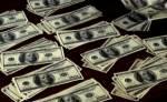 Дальнобойщик из Узбекистана хотел незаконно провезти доллары и насвай