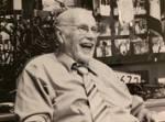 Дуглас Далглиш, последний дилер Cadillac в Детройте, умер в возрасте 90 лет