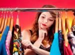 Энергетика одежды – какие вещи нельзя носить