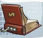 Как правильно пользоваться электронными каталогами