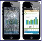 Как устраняют неисправности у iphone?