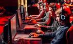 Киберспорт включен в культурную программу Европейских игр