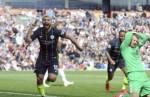 Технологии помогают Манчестер Сити добиться победы в Премьер-лиге