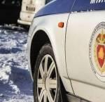 Убийство в Осиповичском районе