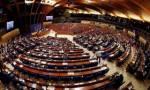 В ПАСЕ прокомментировали решение России не направлять делегацию в 2019 году