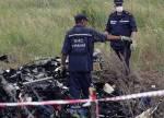 В России назвали причины недопуска в состав следственной группы по крушению MH17