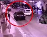 Виновника смертельного ДТП на Невском проспекте подозревают в употреблении кокаина