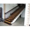Межэтажные лестницы на заказ