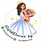 GiftsDecor - подарки ручной работы