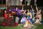 Цыганская Шоу Программа на Свадьбу, День рождения, Юбилей