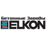 Филиал ELKON в Казахстане