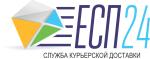 ООО ЕСП-24