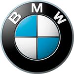 Сервис и ремонт BMW в Минске