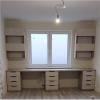 Корпусная мебель, собственное производство