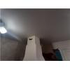 Натяжные потолки премиум качество