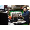 Диагностика дизельной топливной аппаратуры , грузовые, микроавто