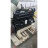 Ремонт двигателей маз, мтз, амкодор
