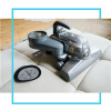 Акция сухая глубинная чистка любой единицы мебели — 10 руб