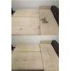 Химчистка дивана в гомеле