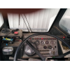 Автокран кран самоходный ppm 25.09