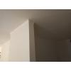 Евроотделка квартиры , дома в минске