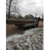 Грузоперевозки до 3,5 тонн длинна до 6 метров