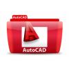 Курсы проектирования autocad