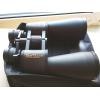 Мощный морской бинокль с zoom galileo 10x90x80 новый