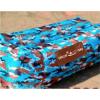 Надувные диваны ламзаки chilintano в минске с доставкой по все