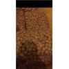 Реализуем семенной картофель