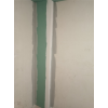 Ремонт квартир в минске качественно