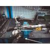 Ремонт подвески и системы гур ремонт двс ар сервис