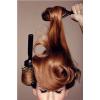 Школа красоты обучаем парикмахеров