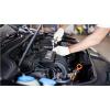 Услуга ремонт автомобилей ар сервис