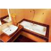 Ванна и туалет под ключ. минск. гарантия