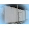 Холодильник в аренду ростов-на-дону, ашан