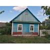 Продам дом в аг весея слуцкого района