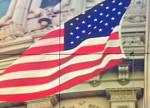 2018: год больших изменений в мировой политике